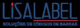 Lisalabel Logo