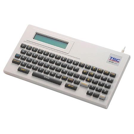 Teclado KP-200 Plus