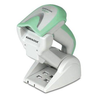 Gryphon I GBT4400-HC 2D