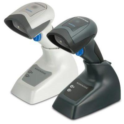 QuickScan I QBT2131