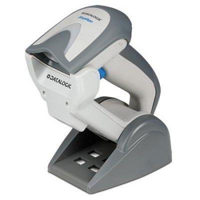 Gryphon I GBT4400 2D